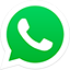 Whatsapp Modellaço