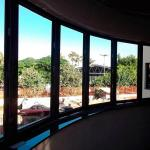 Blindagem de vidros preço