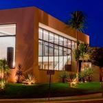 Blindagem arquitetônica em sp