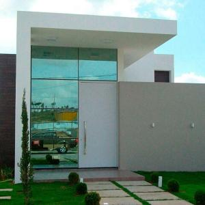 Empresa de blindagem arquitetônica